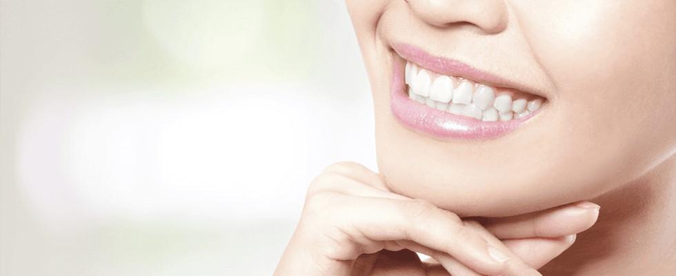 Chirurgia Estetica Orale Manduria