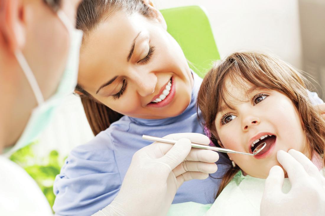 dentista manduria