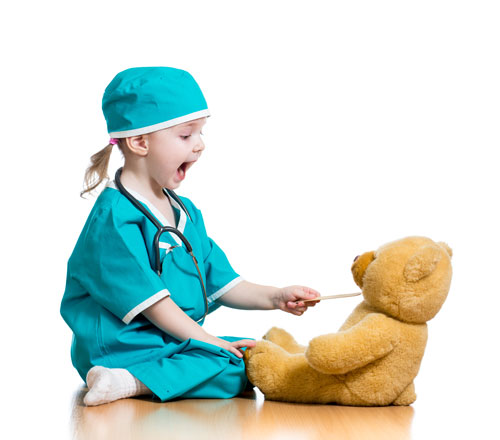 dentista pediatrico taranto
